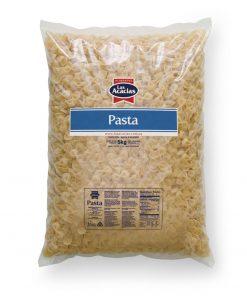 Pasta Natural 5k Moña